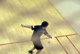 Handball_12_056.jpg