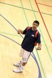 Handball_12_059.jpg