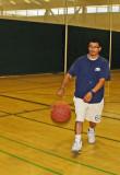 Handball_12_060.jpg