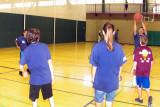 Handball_12_061.jpg