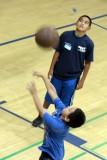 Handball_12_062.jpg