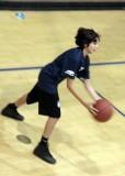 Handball_12_064.jpg