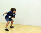 Handball_12_065.jpg