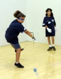Handball_12_066.jpg