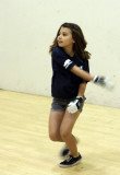 Handball_12_067.jpg