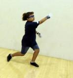 Handball_12_069.jpg