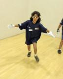 Handball_12_070.jpg