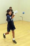 Handball_12_073.jpg