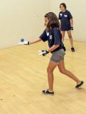 Handball_12_074.jpg
