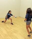 Handball_12_075.jpg