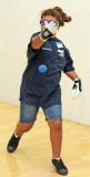 Handball_12_076.jpg
