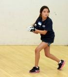 Handball_12_078.jpg