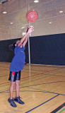 Handball_12_079.jpg