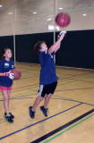 Handball_12_080.jpg