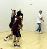 Handball_12_083.jpg