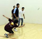 Handball_12_084.jpg