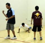 Handball_12_086.jpg