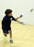 Handball_12_089.jpg