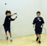 Handball_12_091.jpg