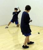 Handball_12_092.jpg