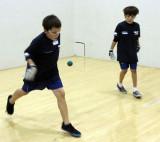 Handball_12_093.jpg
