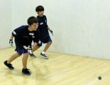 Handball_12_094.jpg