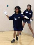 Handball_12_095.jpg