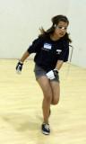 Handball_12_097.jpg