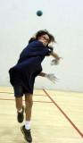Handball_12_098.jpg