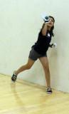 Handball_12_099.jpg