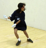 Handball_12_100.jpg