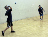 Handball_12_101.jpg