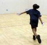 Handball_12_106.jpg