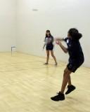 Handball_12_107.jpg