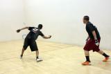 Handball_12_112.jpg