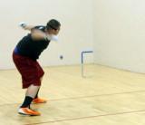Handball_12_113.jpg