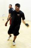 Handball_12_114.jpg