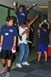 Handball_12_118.jpg