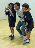 Handball_12_120.jpg