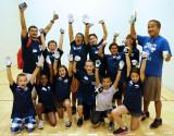 Handball_12_121.jpg