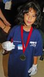 Handball_12_126.jpg
