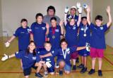 Handball_12_138.jpg