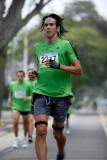Lima 42K Movistar Marathon 2011