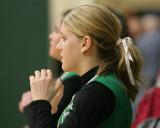 Seton Catholic Central High School versus Owego Free Academy