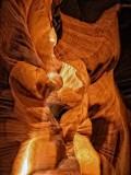 Antelope Canyon.jpg