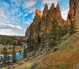 Smith Rock Pano 3.jpg