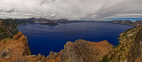 Crater Lake Panorama VS 2.jpg