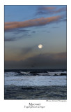 Moonset.jpg (Up To 30 x 45)