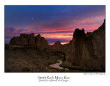 Smith Rock Moon Rise.jpg