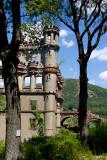 Bannerman's Castle